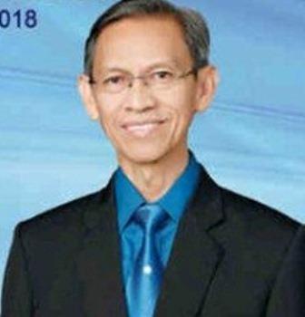 Jainuddin Mundur sebagai Wawali, Dapil Timur-Utara Akan Semakin Ramai
