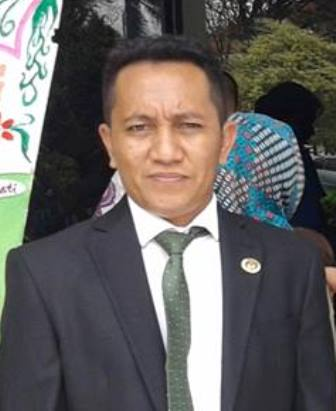 4 Parpol Tidak Mendaftarkan Calegnya di KPU Bolmong
