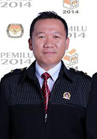 KPU minta masyarakat mengusulkan nama panelis dan moderator