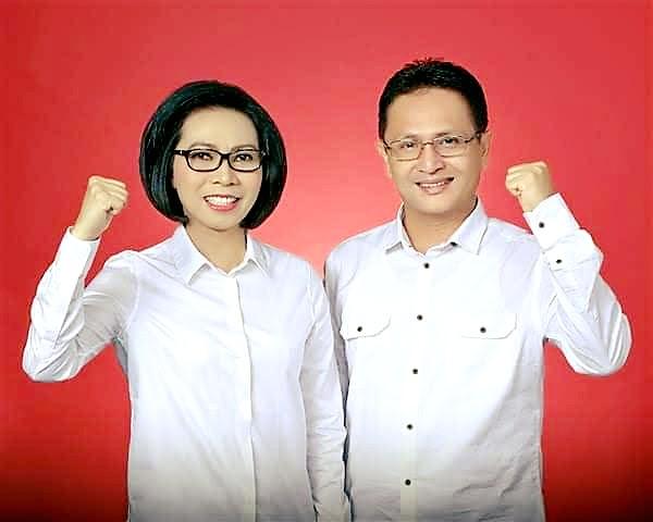 1 Tahun Kepemimpinan Y2, Bolmong Mengalami Perubahan Signifikan