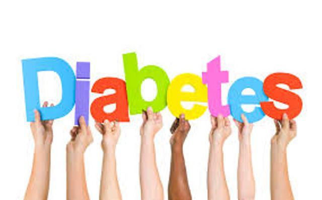 Penderita Diabetes Tak Harus Menghindari Makanan Manis