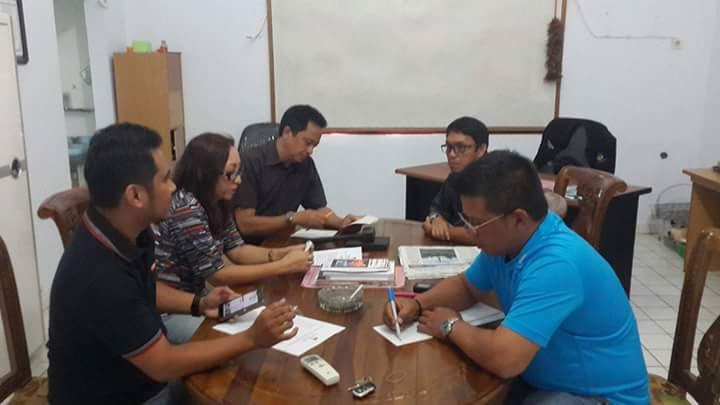 KPU Ajak Warga Pantau Perkembangan Daftar Pemilih Jelang Pilwako