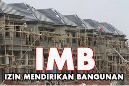 ASN Bolmong Wajib Memiliki IMB