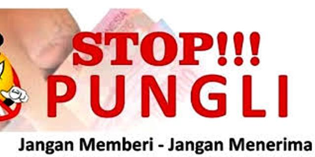 Pemkab Bolmong Gandeng KPK Berantas Gratifikasi dan Pungli
