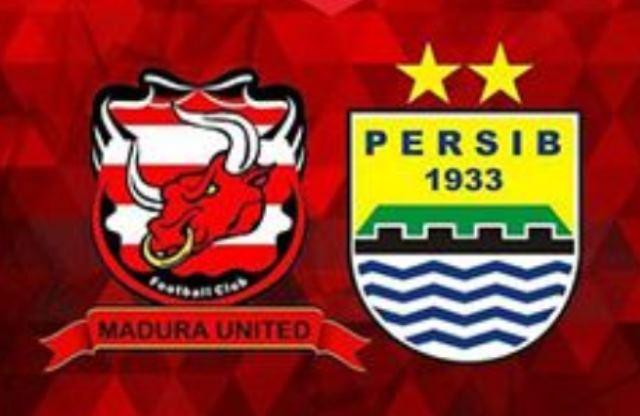 Persebaya Kit Dls 2019