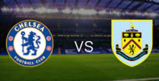 Jadwal Liga Premier Inggris Sabtu, 12 Agustus 2017: Live Streaming Chelsea vs Burnley