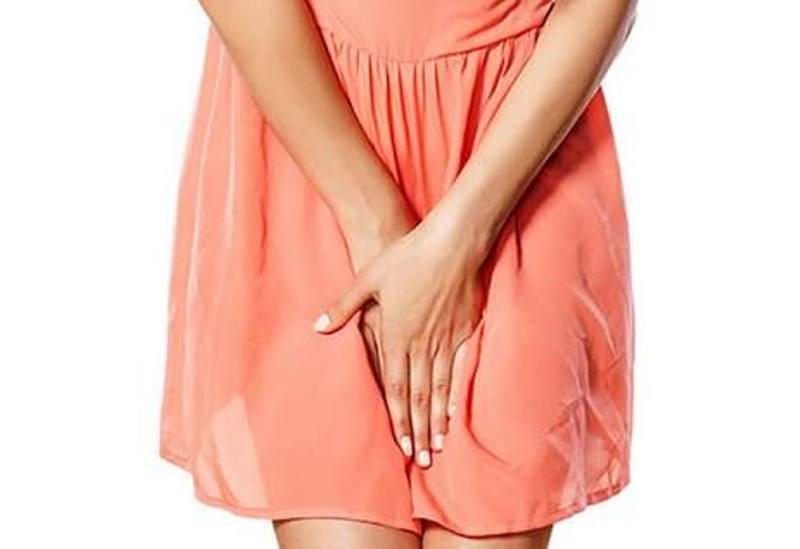 Coba Tujuh Cara Ampuh Ini Jika Ladies Ingin Otot Miss V Makin Mencengkeram
