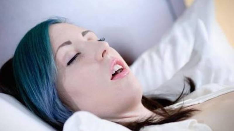 7 Rahasia Masturbasi Perempuan yang Wajib Diketahui Pria