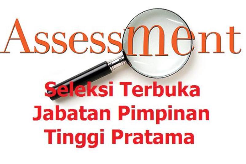 3 Nama Ini Tidak Lolos Seleksi JPT Pratama Tahap Persentase Makalah dan Wawancara