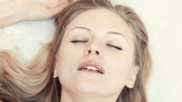 Ternyata Ada Juga Wanita Tak Bisa Orgasme