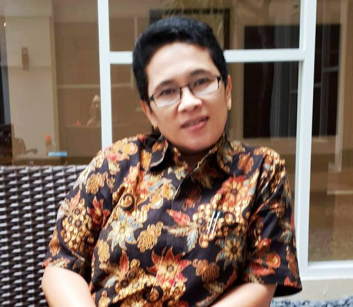 107 Perusahaan di Bolmong Wajib Terapkan UMP