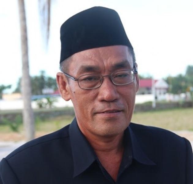 DPRD Berharap ASN Tetap berikan Pelayanan Maksimal di Bulan Ramadhan
