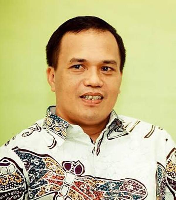 Studi Tiru di Bandung, Pemda Bakal Gandeng DPRD Bolmut