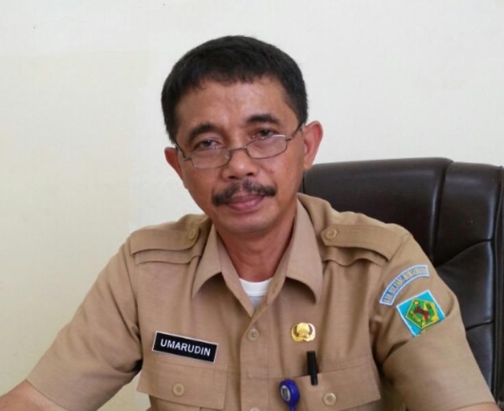 """Ini SKPD di Bolmong yang Pegawainya """"Doyan Selingkuh"""""""