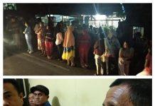 Anak Ketua DPRD Kotamobagu Diancam oleh Oknum yang Diduga Pendukung JaDi-Jo