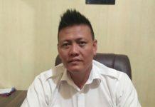Polres Bolmong Bantah Berikan Ucapan Kemenangan ke Pasangan JaDi-Jo