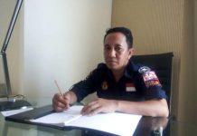 KPU Bolmong Standby Sampai Larut Malam