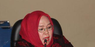 Kasus Kekerasan Terhadap Anak di Bolmong Meningkat