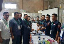 Partai Nasdem Optimis Raih 11 Kursi di DPRD Bolmong
