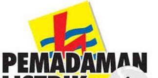 Aktivitas Kantor Pemkab Bolmong Lumpuh Total Akibat Pemdaman Listrik