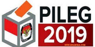 Ini Nama Bacaleg Golkar, PAN, PDI-P, PKB dan Nasdem di Kotamobagu