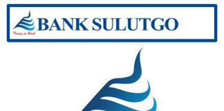 Akademisi Dukung Rencana Wali Kota Pindahkan RKUD dari Bank SulutGo