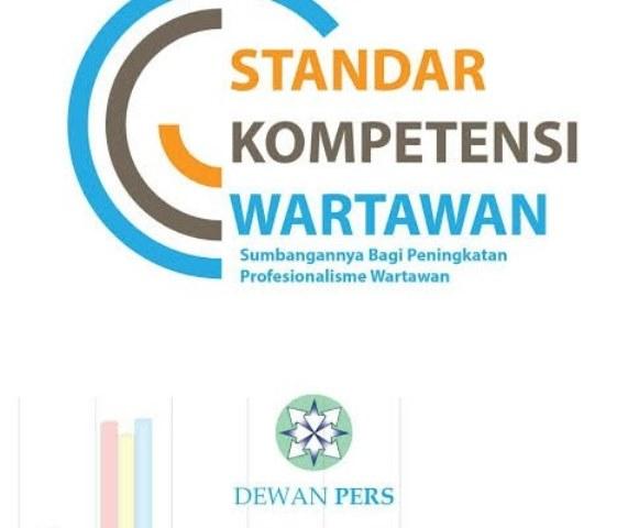 2019, Wartawan Mitra Kerja Pemkot Kotamobagu Wajib Kantongi Sertifikat Kompetensi