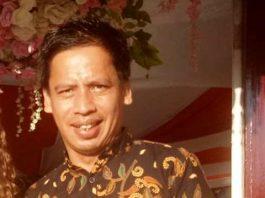 Pemkab Bolmong Sediakan Layanan Internet Gratis untuk Pendaftar CPNS