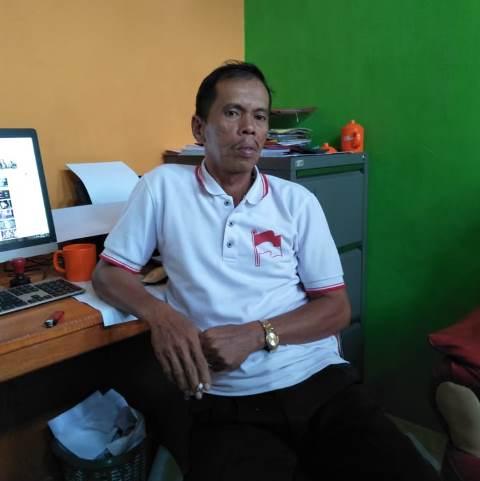 Pemdes Tutuyan II Siap Bangun Jalan Perkebunan Inalom