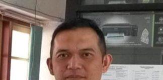 Dikeluhkan Warga, BKPP Akan Panggil Lurah Kotamobagu untuk Klarifikasi