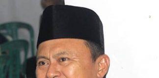 Jelang Konperwil NU ke-XI Sulut, Herson Mayulu Menguat di Poling