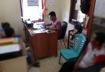 Kasus Cabul Terjadi Lagi di Bolmong, Seorang Kakek Diduga Setubuhi Cucunya Sendiri