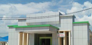 Molornya Pembayaran Honor Jadi Penyebab Pelayanan PTT di RSUD Lambat