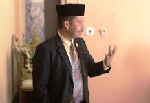 Senin Pekan Depan, Banggar DPRD Bolmut dan TAPD Gelar Rapat Konsultasi APBD-P Tahun 2018
