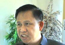 Pencairan TSG di Bolmong Masih Terganjal dengan Penyesuaian Data