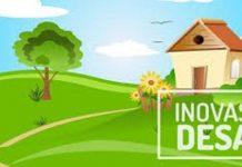 Ini Syarat Jika Ingin Mengikuti Seleksi Tim Inovasi Desa