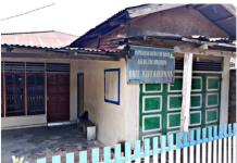 Terkait Aset PDAM Bolmong di Boltim, Sehan Sebut Tak ada Urusan dengan Tahlis