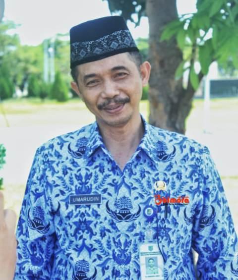 Rekrutmen CPNS 2019 Dibuka Lagi, Ini Usulan Formasi Pemkab Bolmong