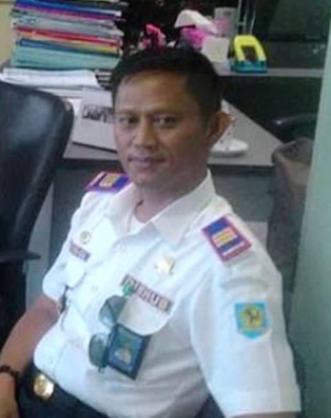 Balai Pengujian Kendaraan di Bolmong Segera Diresmikan