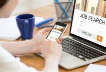Butuh Lowongan Kerja? Klik Saja di Google Search