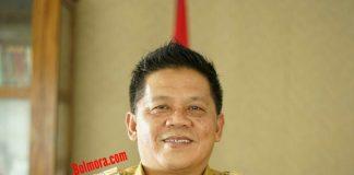Turunnya harga jual kopra beberapa bulan belakangan ini menjadi masalah serius yang tengah dihadapi pemerintah. Pasalnya, harga salah satu komoditas andalan di daerah Provinsi Sulawesi Utara (Sulut)