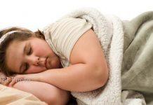 Awas, Obesitas di Usia Remaja Rentan Terkena Kanker Pankreas