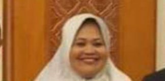 Penetapan Legislator Bolmong Terpilih Setelah Putusan MK