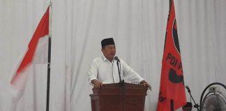 Hi Herson Mayulu: Saya Ingin Berkhikmad untuk Rakyat Bolmong Raya dan Sulawesi Utara