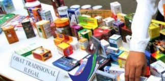 MoU Pemda dan BBPOM Guna Awasi Peredaran Makanan dan Obat Disambut Baik DPRD Bolmut