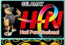 Sambut HPN 2019, Kota Surabaya Bakal Meriah