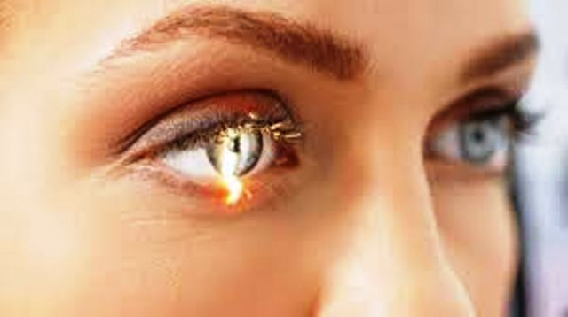 Mata Katarak, Ini Cara Mengatasinya Tanpa Operasi Bedah