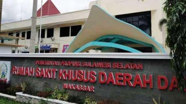 Rumah Sakit Ini Siapkan Kamar VIP Untuk Perawatan Caleg Stres