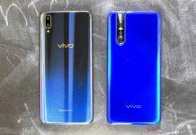 Smartphone Vivo X27 Siap Meluncur Pertengahan Maret 2019