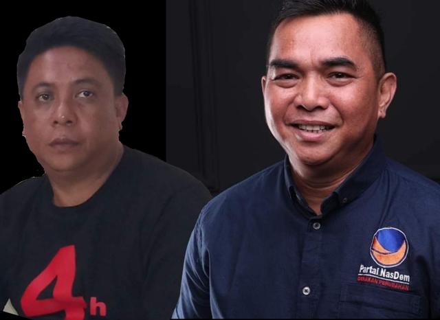 Mohammad Wongso Diperkirakan Pemilik 1 Kursi di DPRD Provinsi